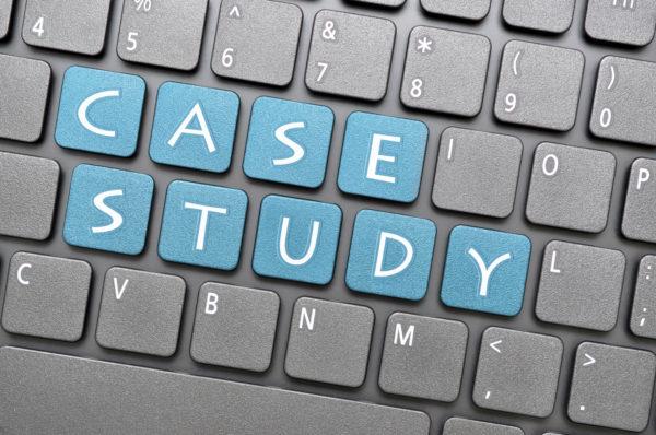 Projekte-Fallbeispiele-CaseStudy