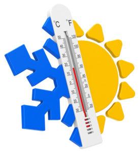 Hydrotherapie-Temperatur-anima-natura