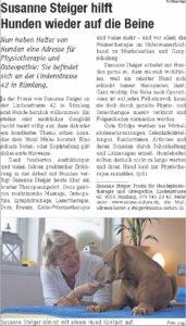 reportage-physiotherapie-osteotherapie-wochenspiegel-anima-natura