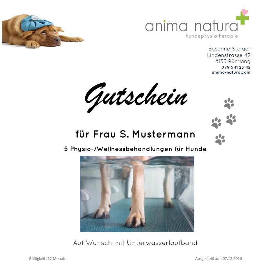 Gutschein-anima-natura