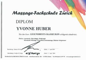 Y.Huber_MassageDiplom