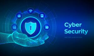 Datenschutz-anima-natura-2020